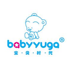 BabyYuga