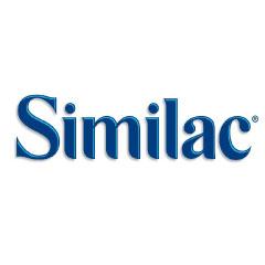 Similac
