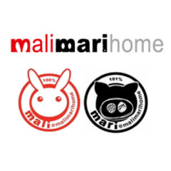 Malimarihome