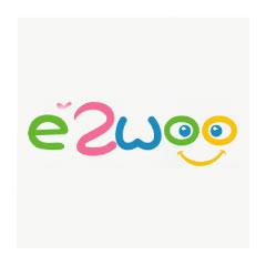 e2woo